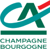 CA_Bourgogne
