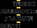 Region BFC